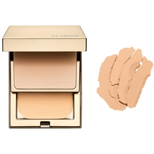 10 gram - No. 105 Nude - Everlasting Compact