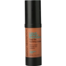 Youngblood Liquid Mineral Foundation 30 ml