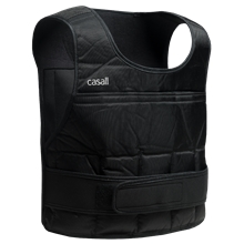 Weight vest 8kg