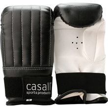 Fight/training gloves