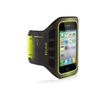EaseFit Sportarmband iPhone 4