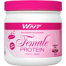 Female Protein
