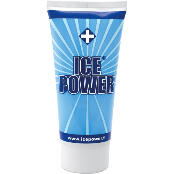 Ice Power Cold Gel