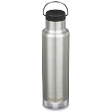 Klean Kanteen Classic Insulated 592 ml
