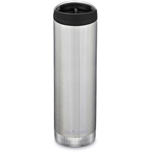 Klean Kanteen Wide Vacuum Insulated 592 ml