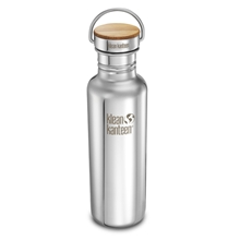 800 ml - Klean Kanteen Reflect