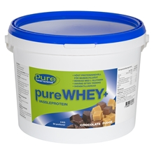Pure Whey 3kg