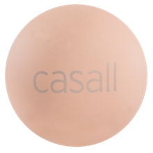Pressure point ball pink