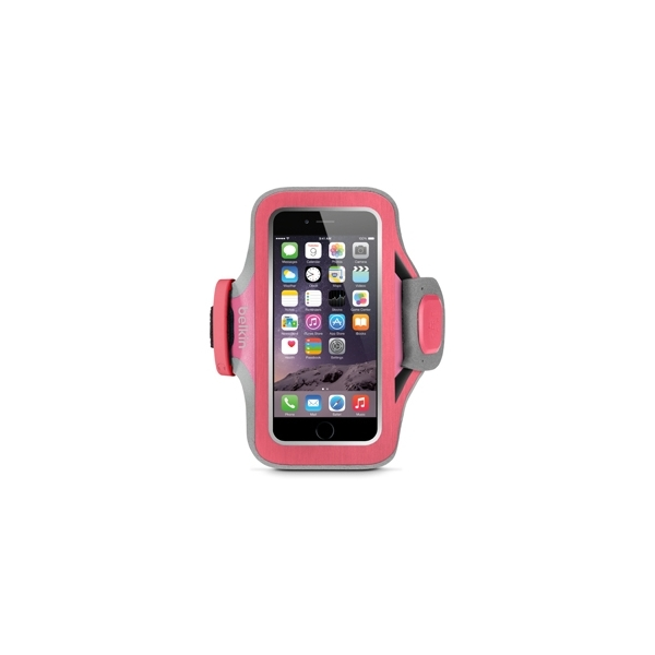 Slim-Fit Plus Armband iPhone 6 (Bild 1 av 4)