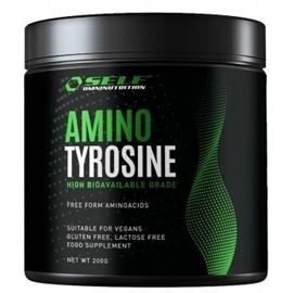 aminosyror dryck