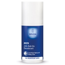 Men 24H Roll On Deodorant 50 ml