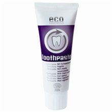 75 ml - Eco Toothpaste Nigella