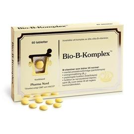 bio b komplex