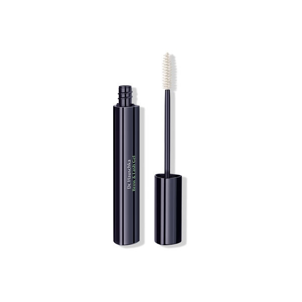 Brow and Lash Gel 00 Translucent
