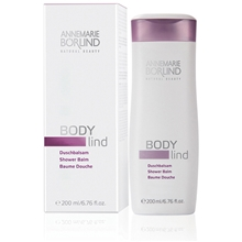 Body Lind Shower Balm 200 ml