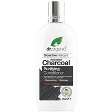 Charcoal - Conditioner