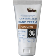 Coconut Hand Creme 75 ml