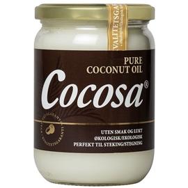 Cocosa Pure coconut
