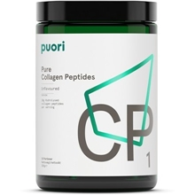CP1 Pure Collagen Peptides