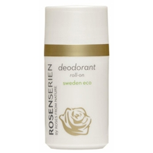Deodorant roll on 50 ml