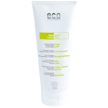 200 ml - eco cosmetics Bodylotion