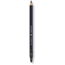 02 Brown - Eye Definer