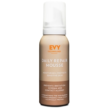 100 ml - EVY Daily Repair Mousse