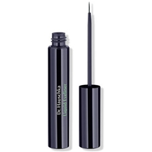 4 ml - Black - Eyeliner liquid
