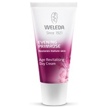 Evening Primrose Age Revitalising Day Cream