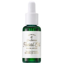 Facial Oil Vitalizing Skin Glow