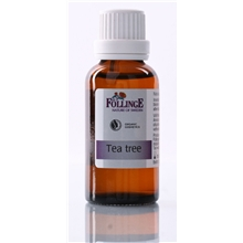 30 ml - Tea-Tree olja