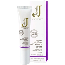 Jabushe Anti-Wrinkle Serum