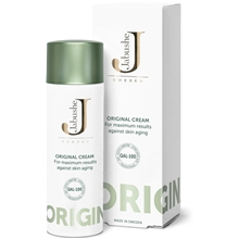 50 ml - Jabushe Original