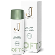 50 ml - Jabushe Soft