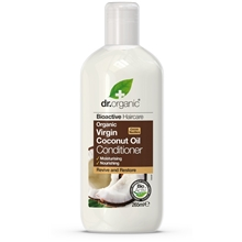 265 ml - Virgin Coconut Oil - Conditioner