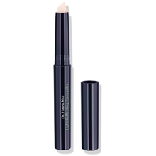 2.5 ml - Light Reflecting Concealer 00 Translucent