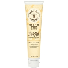 Mama Bee Leg & Foot Cream 100 ml