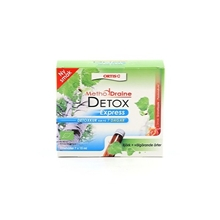 MethodDraine Detoxine Express