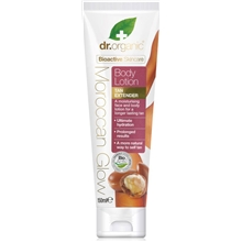 Moroccan Glow - Body Lotion 150 ml