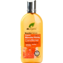 Manuka Honey - Conditioner