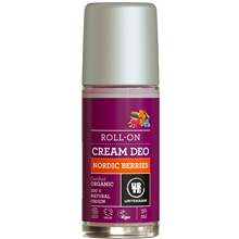 Nordic Berries Cream Deo