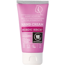 Nordic Birch Hand cream 75 ml