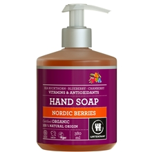 Nordic Berries Hand Soap