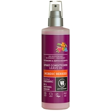 250 ml - Nordic Berries Spray Conditioner