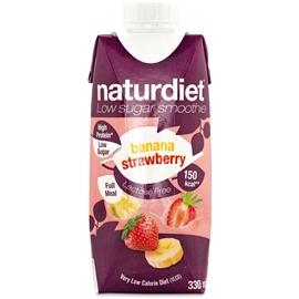 naturdiet choklad shake