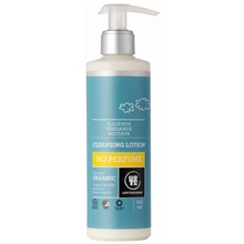 245 ml - No Perfume Cleansing Lotion