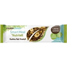 nutrilett bar glutenfri
