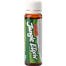 15 ml - Guarana Elixir