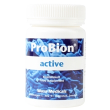ProBion Active 150 tabletter