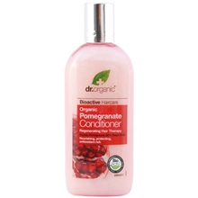 Pomegranate Conditioner